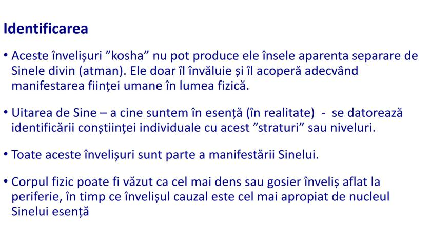 0.CELE 5 INVELISURI - PANCHA KOSHAS_10