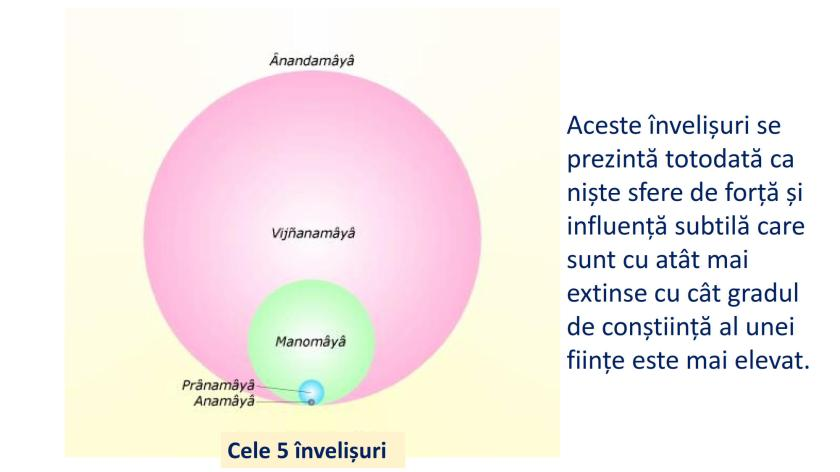 0.CELE 5 INVELISURI - PANCHA KOSHAS_14