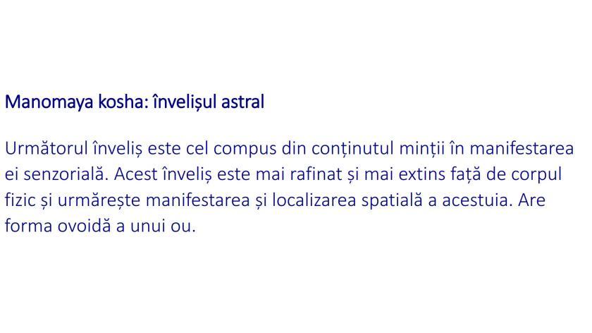 0.CELE 5 INVELISURI - PANCHA KOSHAS_22