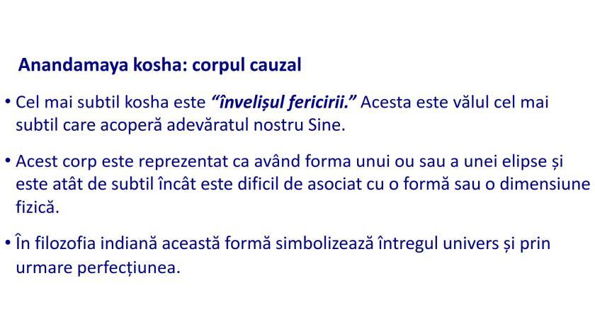 0.CELE 5 INVELISURI - PANCHA KOSHAS_27