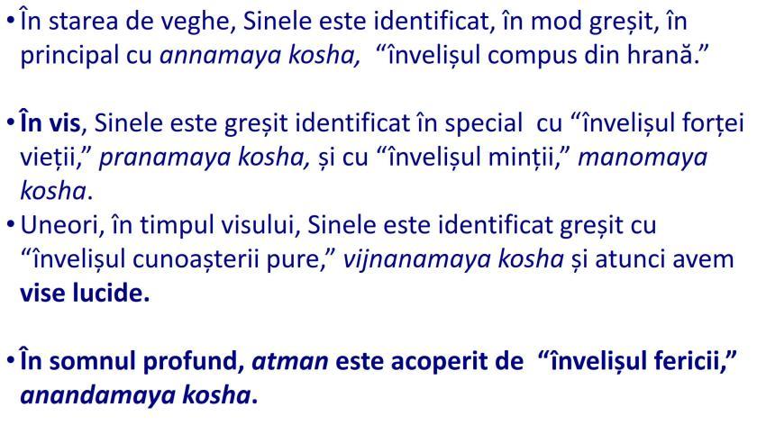 0.CELE 5 INVELISURI - PANCHA KOSHAS_30
