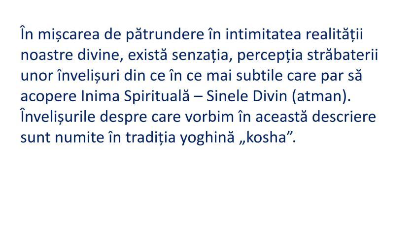 0.CELE 5 INVELISURI - PANCHA KOSHAS_4