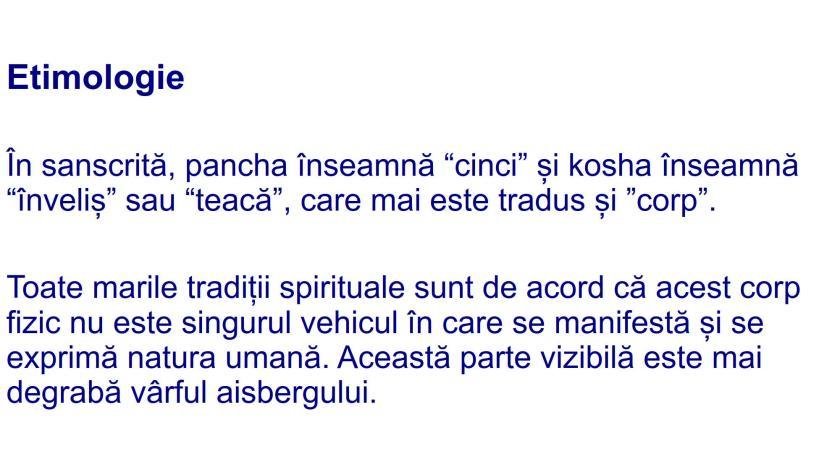 0.CELE 5 INVELISURI - PANCHA KOSHAS_6