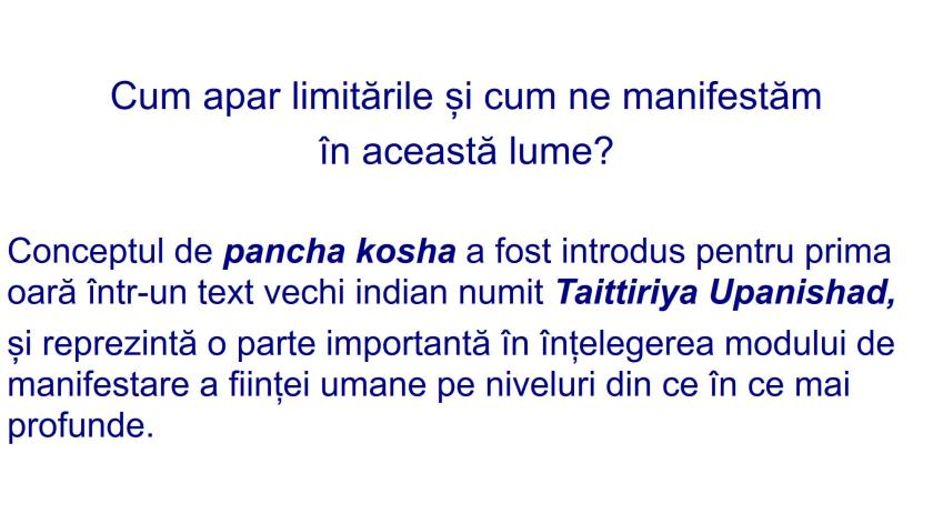 0.CELE 5 INVELISURI - PANCHA KOSHAS_7