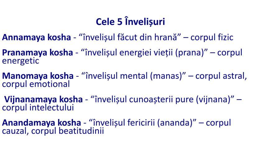 0.CELE 5 INVELISURI - PANCHA KOSHAS_9