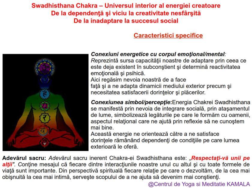 2.SWADHISTHANA CHAKRA bun_5