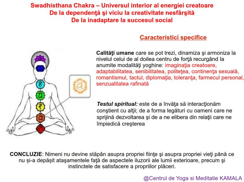 2.SWADHISTHANA CHAKRA bun_8