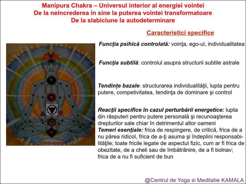 3.MANIPURA CHAKRA bun_2