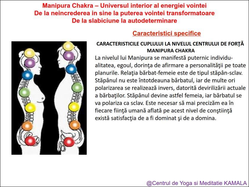 3.MANIPURA CHAKRA bun_4