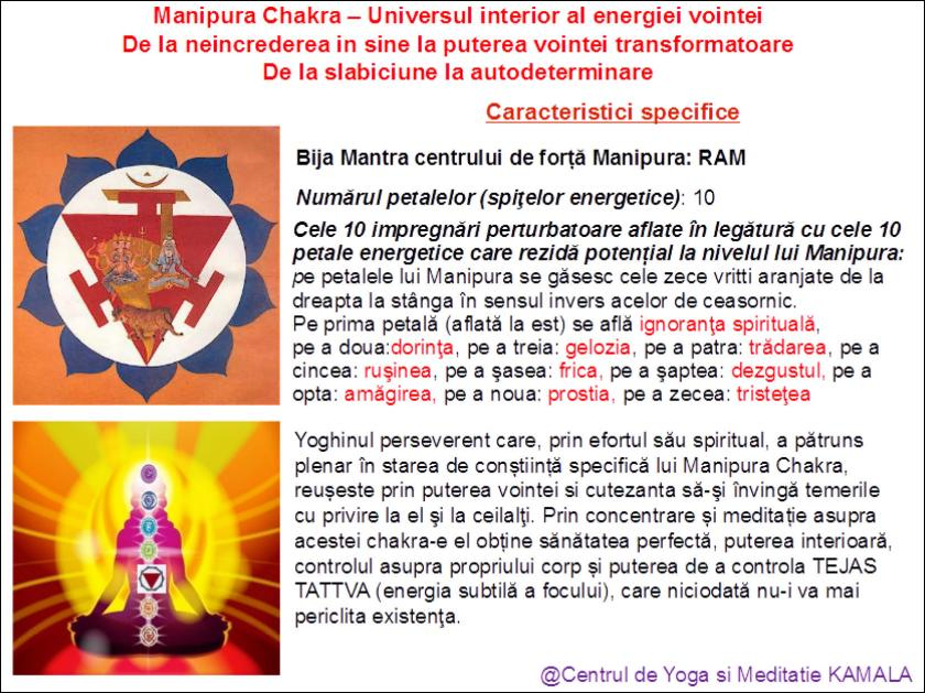 3.MANIPURA CHAKRA bun_7