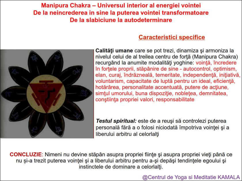 3.MANIPURA CHAKRA bun_8