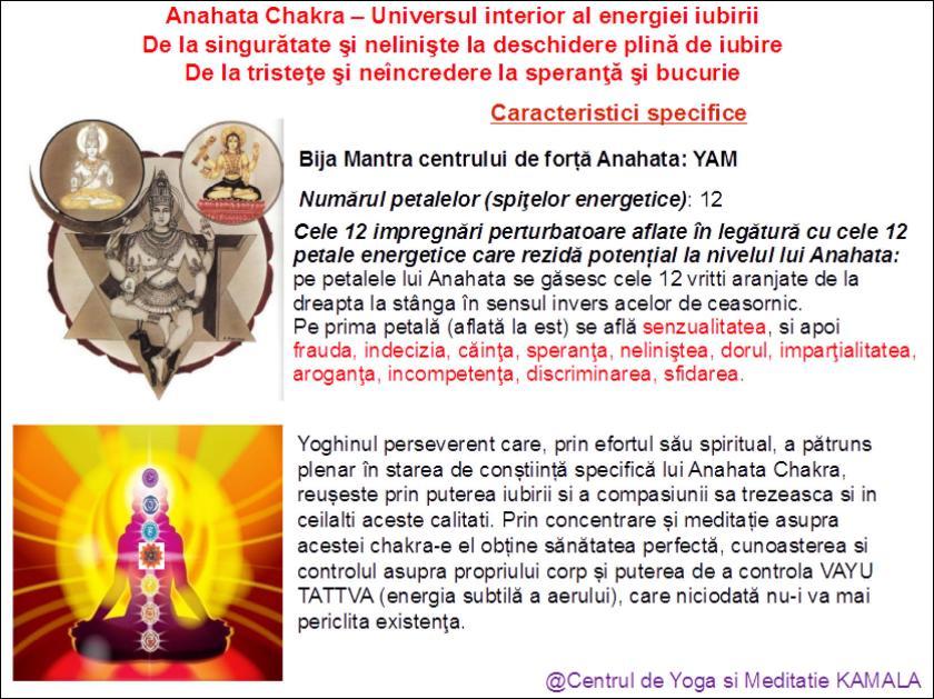 4.ANAHATA CHAKRA bun_6