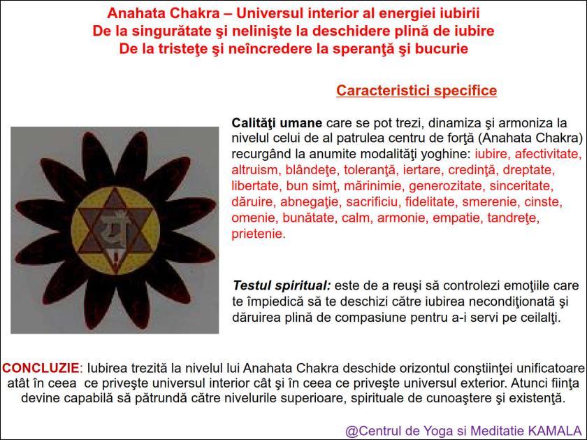 4.ANAHATA CHAKRA bun_7