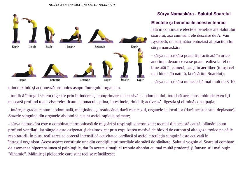Brosura Efecte si beneficii ale posturilor Yoga Landscape cu poze_28