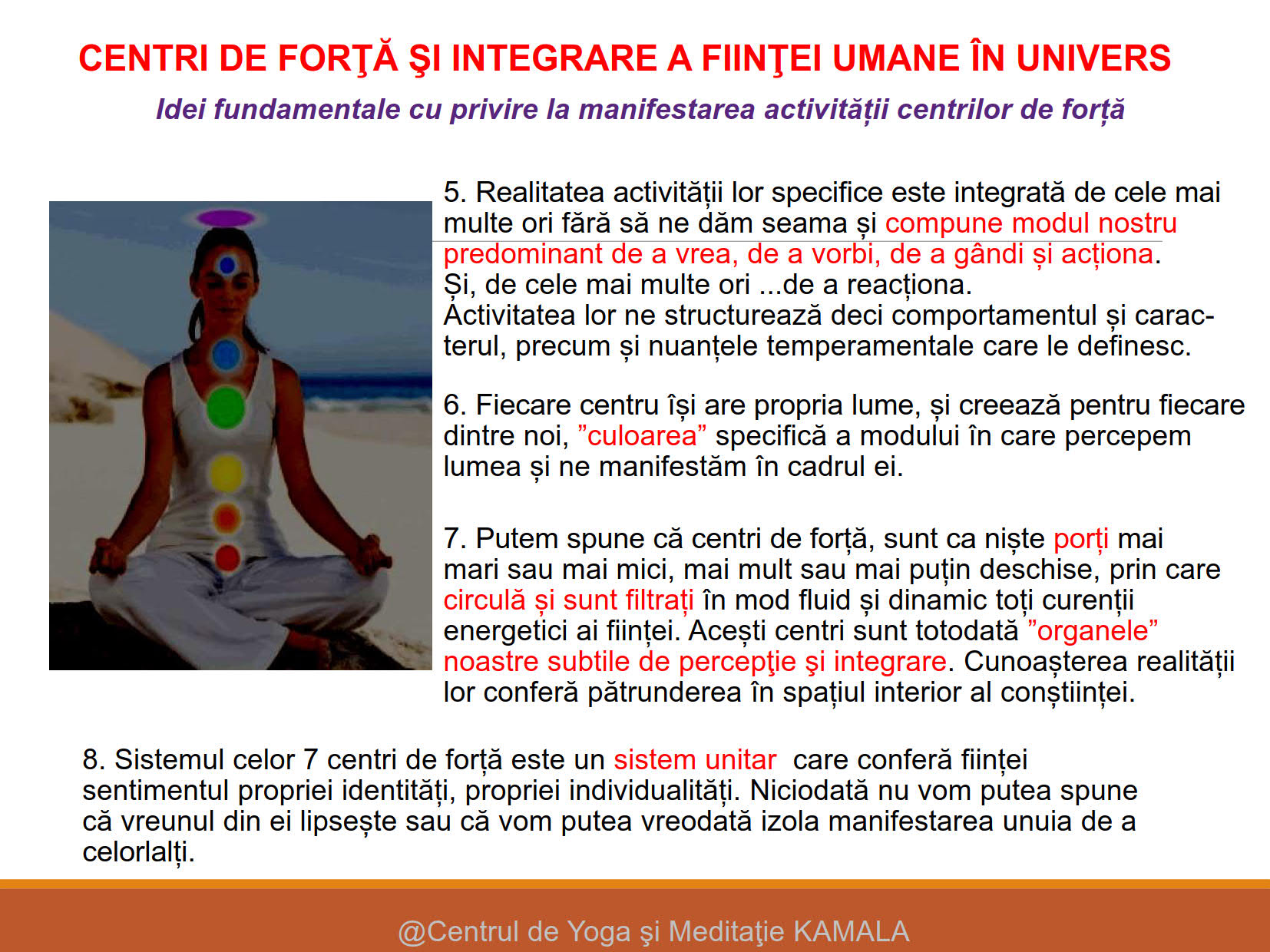 CENTRI DE FORTA - SINTEZA_10