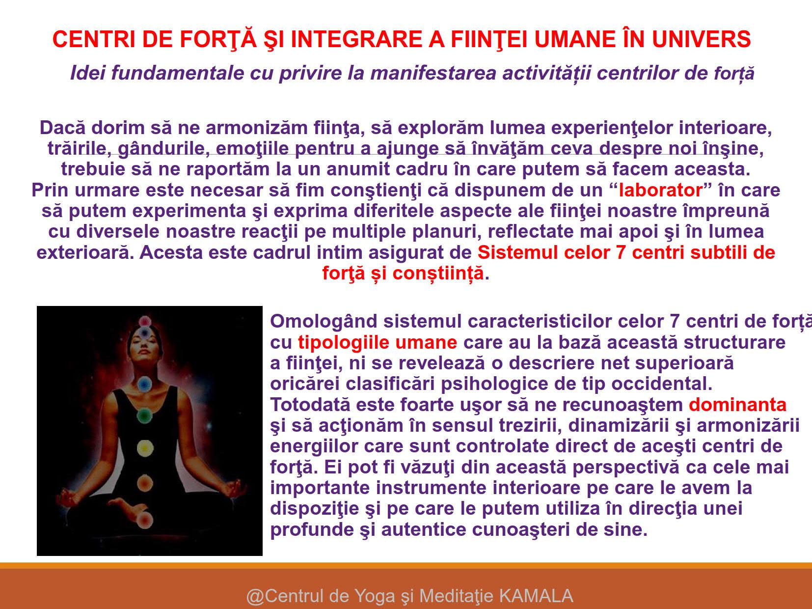 CENTRI DE FORTA - SINTEZA_8