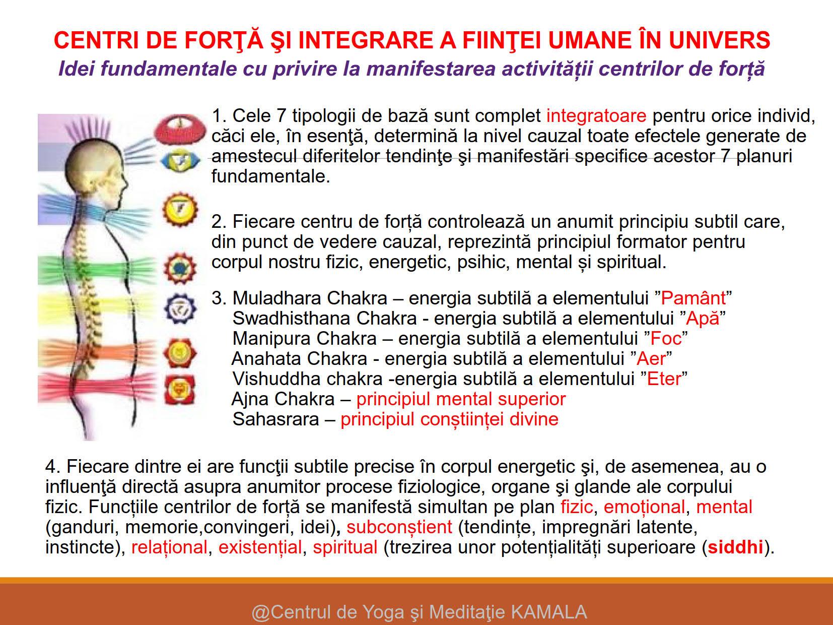 CENTRI DE FORTA - SINTEZA_9