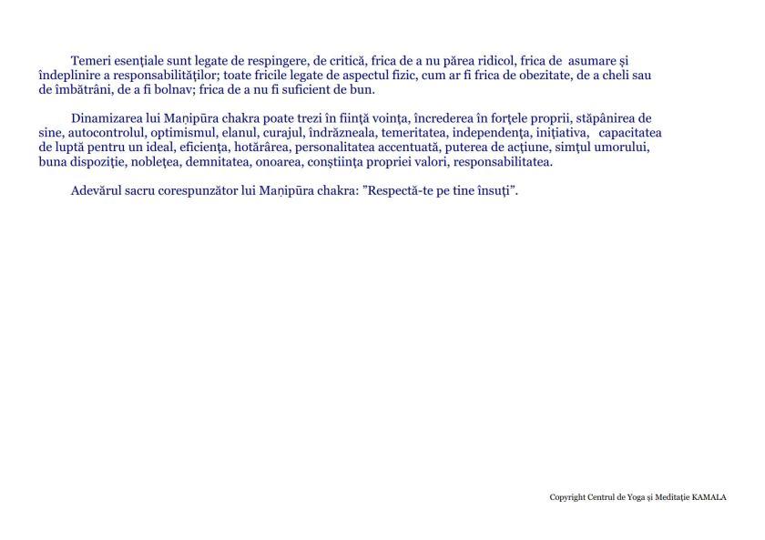 CENTRII ENERGETICI_9