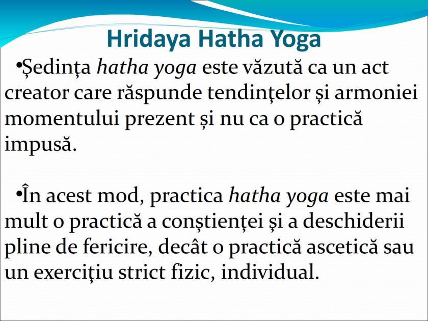 HRIDAYA HATHA YOGA_10