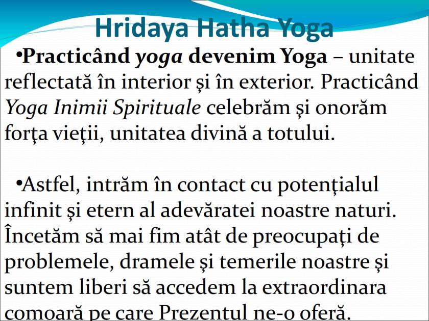 HRIDAYA HATHA YOGA_11
