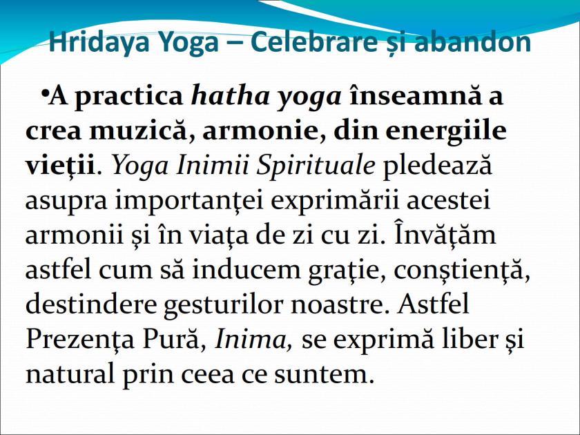 HRIDAYA HATHA YOGA_12