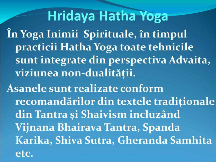 HRIDAYA HATHA YOGA_2