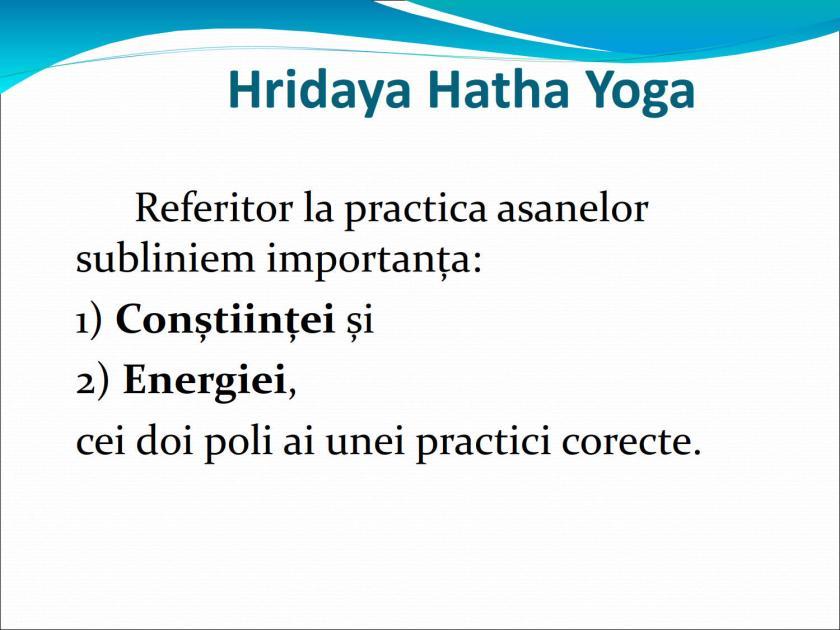 HRIDAYA HATHA YOGA_3