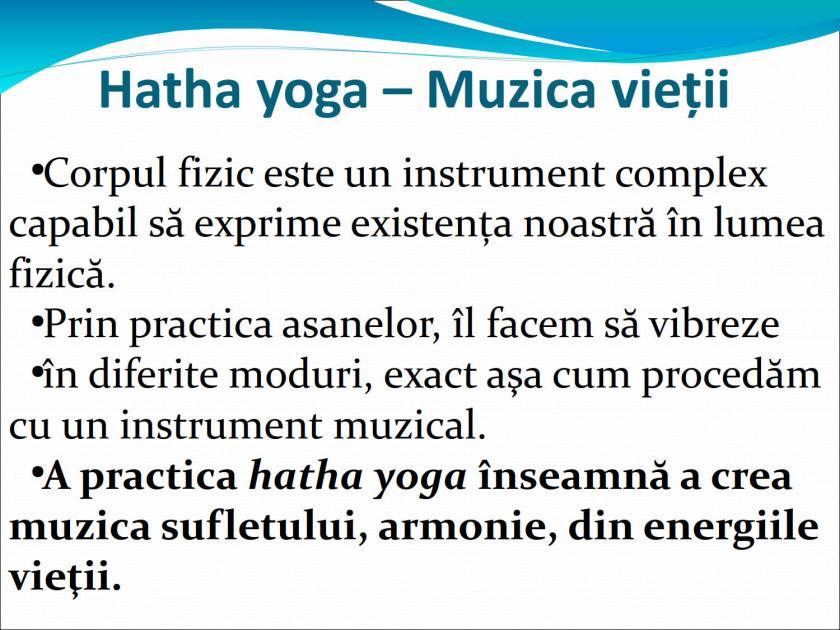 HRIDAYA HATHA YOGA_34