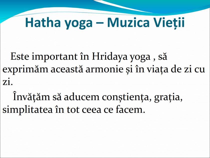 HRIDAYA HATHA YOGA_35