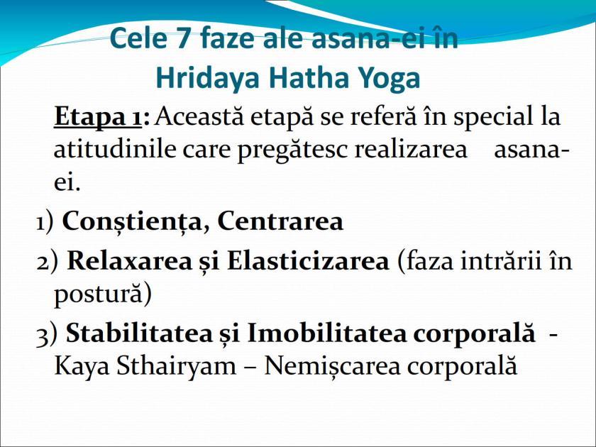HRIDAYA HATHA YOGA_5