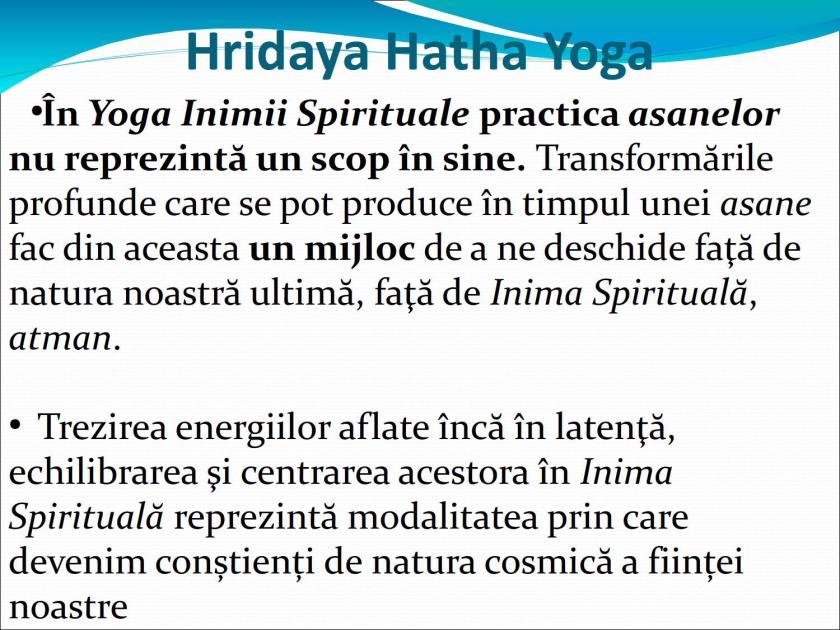 HRIDAYA HATHA YOGA_8