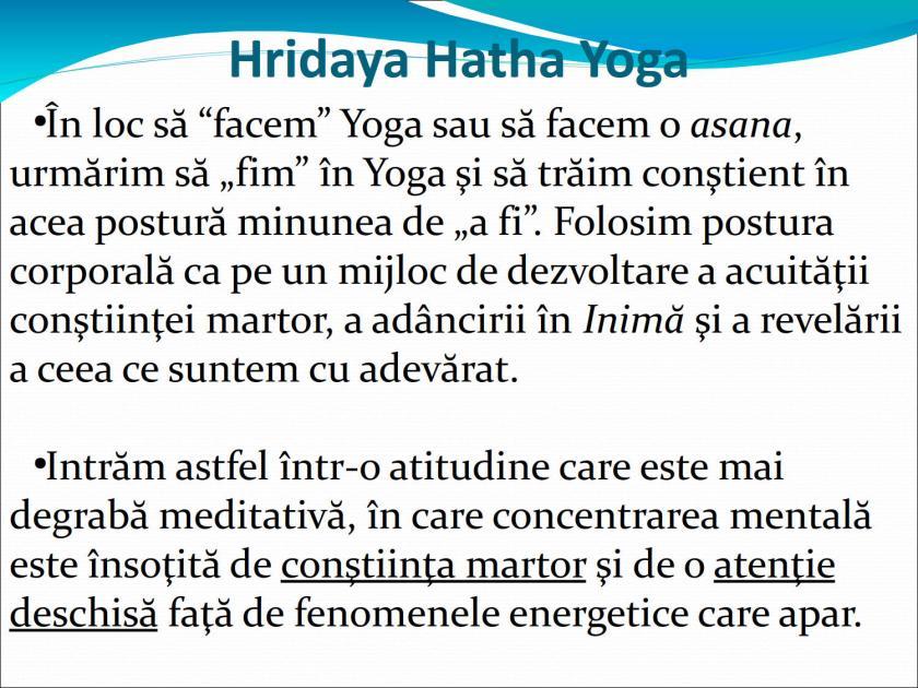 HRIDAYA HATHA YOGA_9