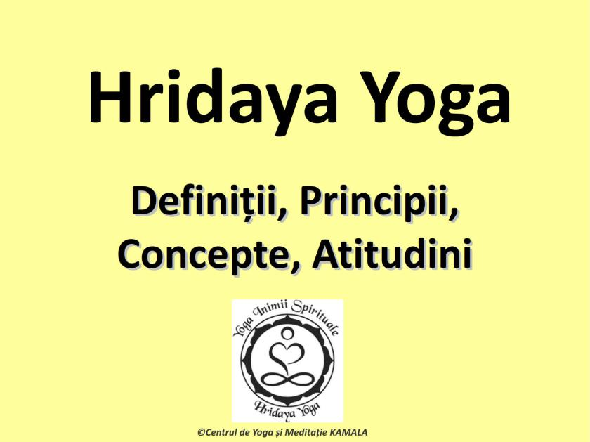 INTRODUCERE IN HRIDAYA YOGA_1