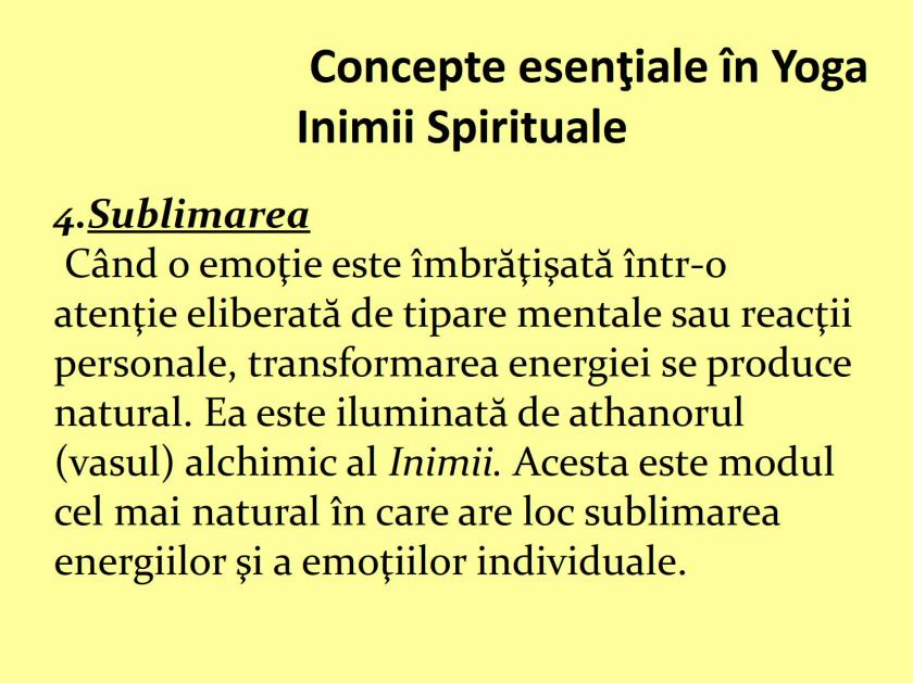 INTRODUCERE IN HRIDAYA YOGA_11