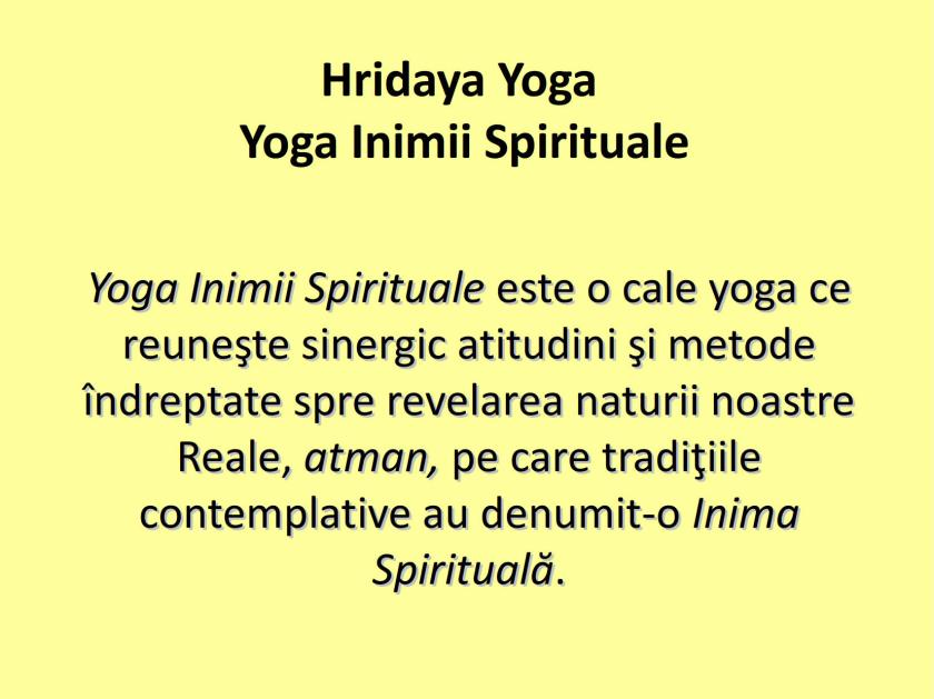 INTRODUCERE IN HRIDAYA YOGA_13