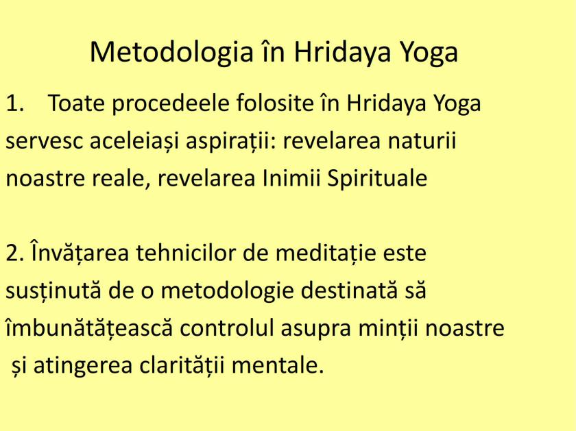 INTRODUCERE IN HRIDAYA YOGA_18