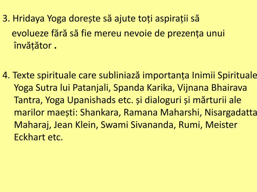 INTRODUCERE IN HRIDAYA YOGA_19