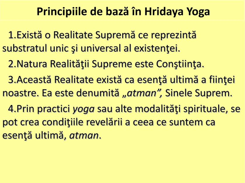 INTRODUCERE IN HRIDAYA YOGA_2