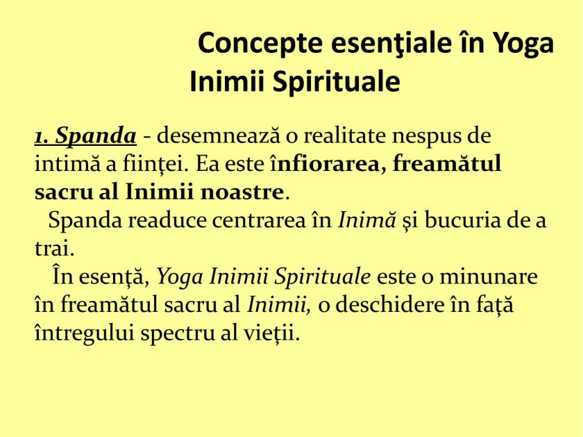 INTRODUCERE IN HRIDAYA YOGA_6