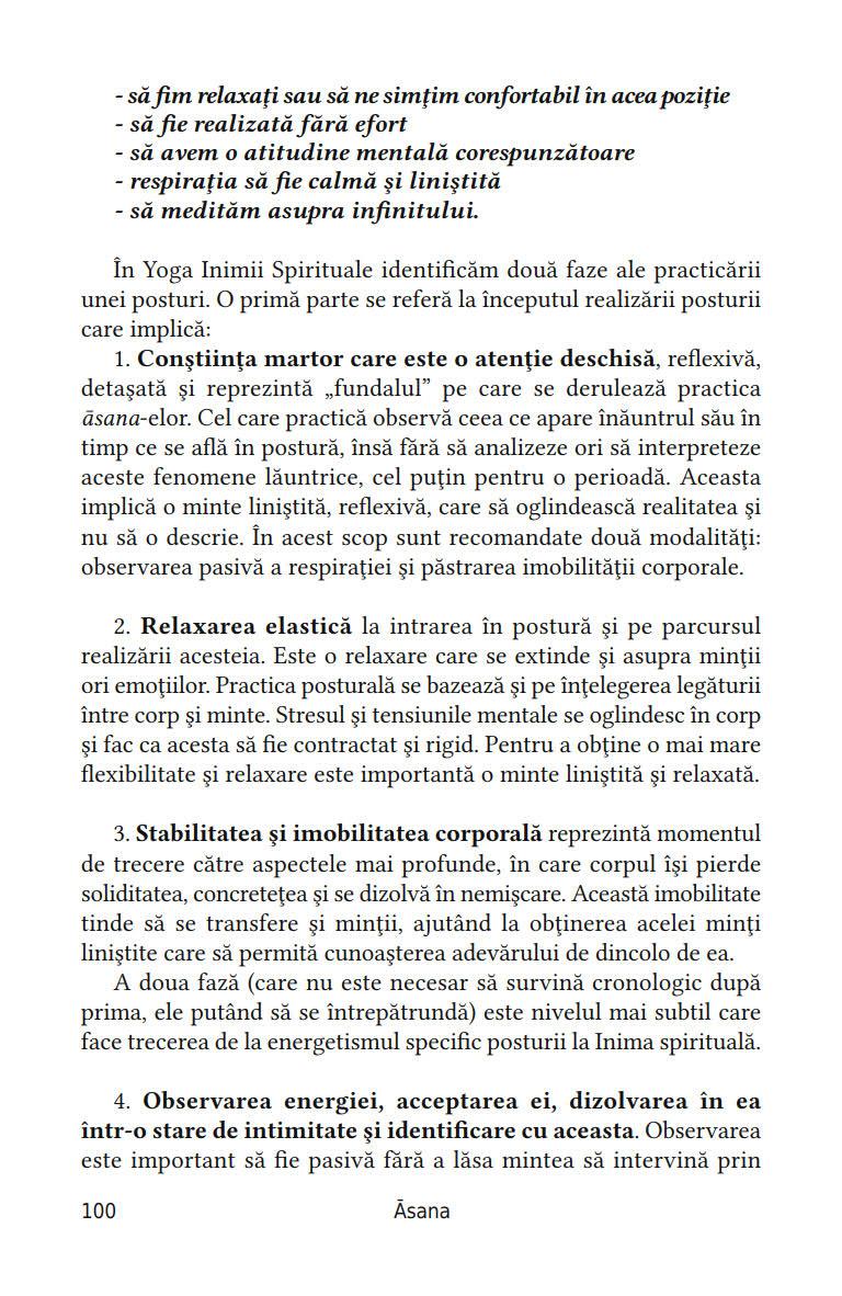 Manual de yoga formatul clasic_100