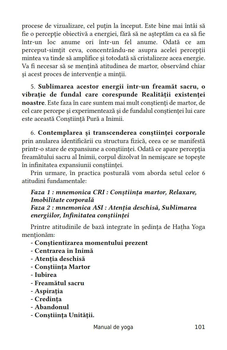 Manual de yoga formatul clasic_101