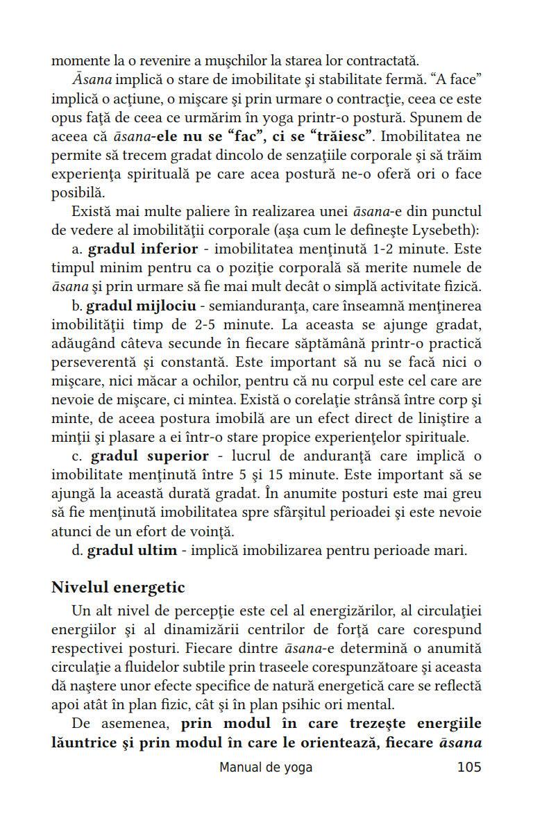 Manual de yoga formatul clasic_105