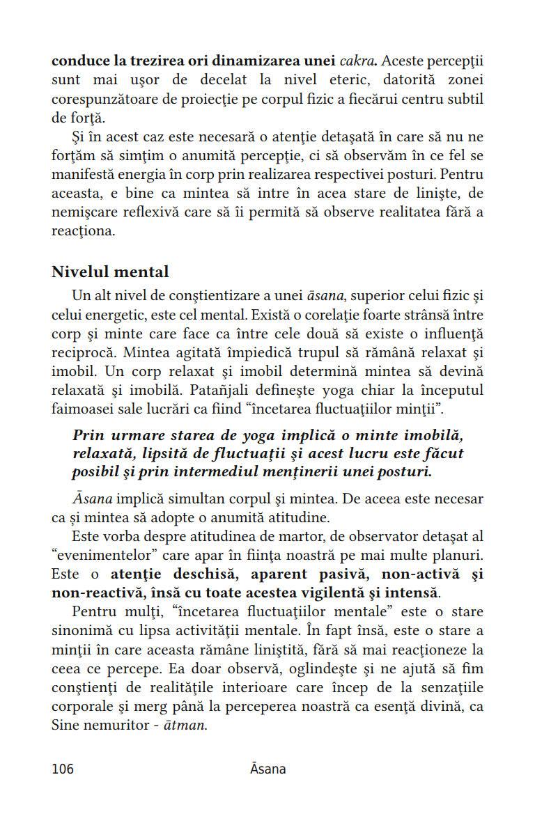 Manual de yoga formatul clasic_106