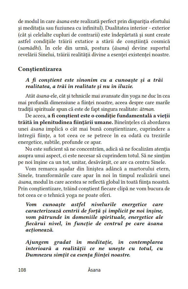 Manual de yoga formatul clasic_108