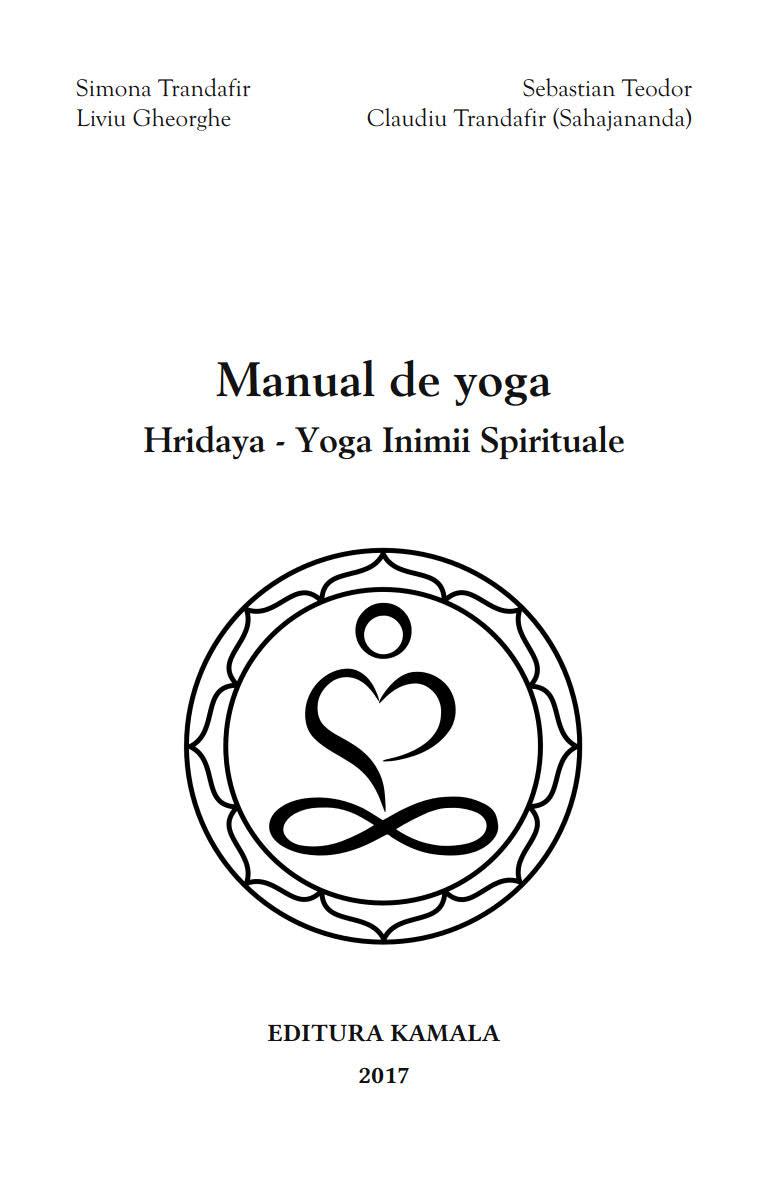 Manual de yoga formatul clasic_3