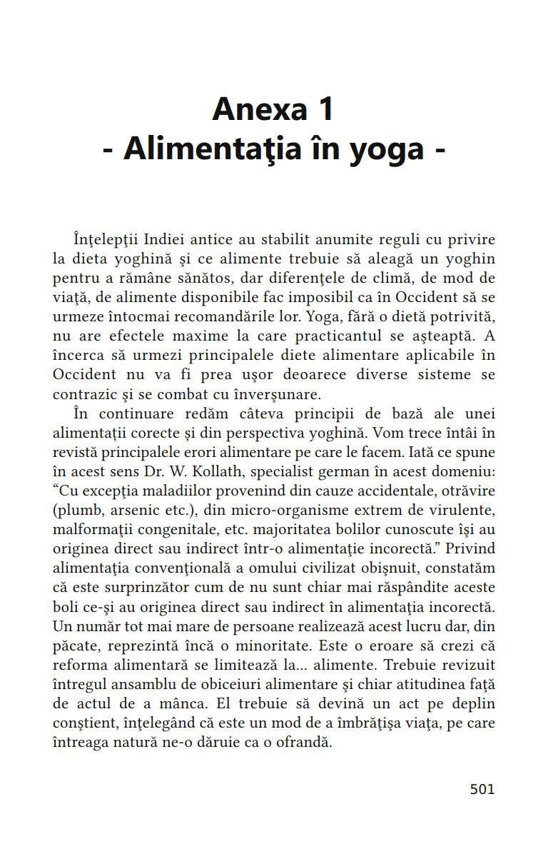 Manual de yoga formatul clasic_501