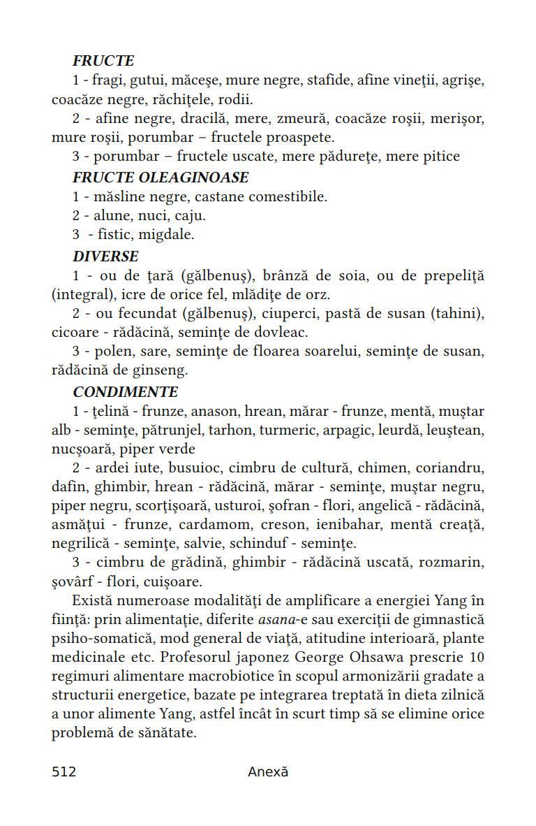 Manual de yoga formatul clasic_512