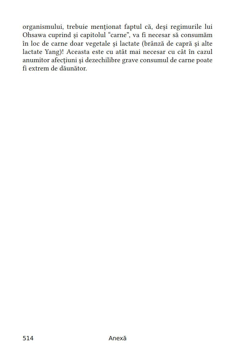 Manual de yoga formatul clasic_514