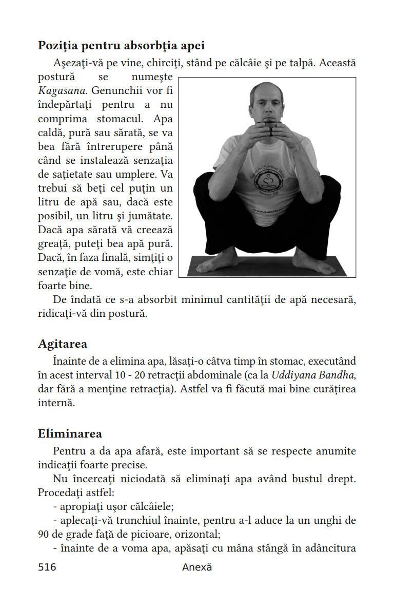 Manual de yoga formatul clasic_516