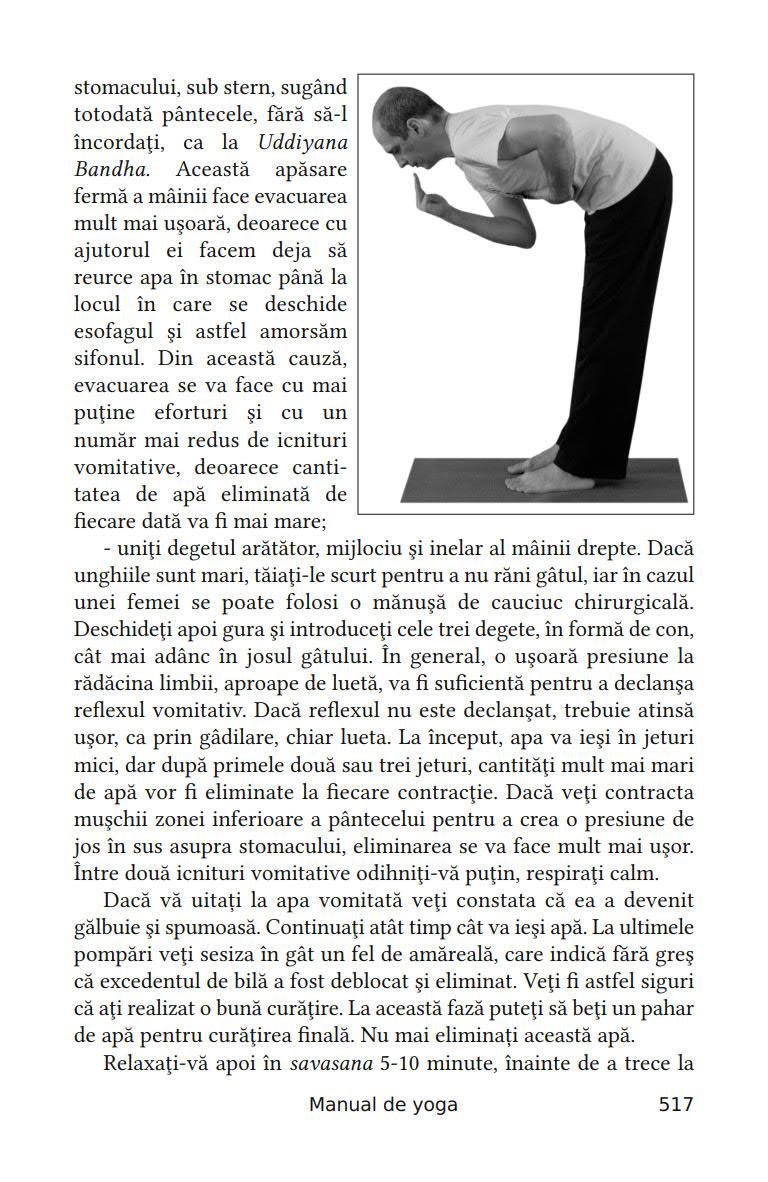 Manual de yoga formatul clasic_517
